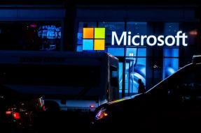 微软即将吸引消费者-但Skype仍将保留