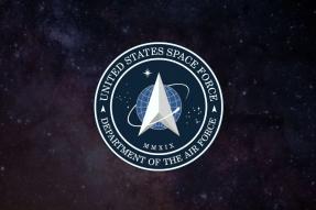 美国太空部队的太空栅栏轨道跟踪系统已正式运行
