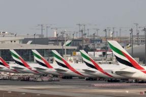 中东航空公司必须利用援助来抵抗病毒危机