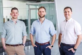 在线补习市场Preply筹集了1000万美元来推动北美,欧洲的增长