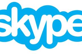 微软宣布面向消费者的团队,Skype每日活跃用户增长70%,达到4000万