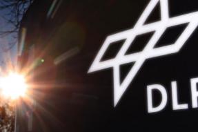 德国航天局将其3D打印资源转移到生产防护性医疗设备