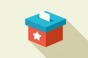 安全漏洞暴露了共和党选民公司的内部应用代码