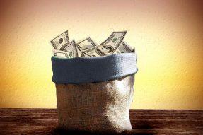 花旗:美股过于昂贵 下调评级至中性