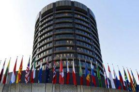 国际清算银行选择七家中央银行扩展创新中心