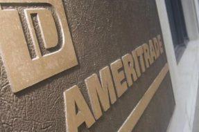 美国司法部放弃对Charles Schwab收购TD Ameritrade的调查