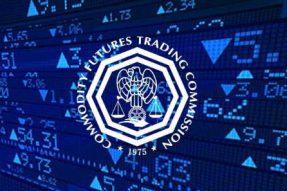 CFTC指控俄勒冈人以210万美元的外汇骗局