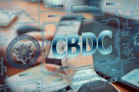 Visa加密货币负责人认为CBDC是最重要的趋势之一