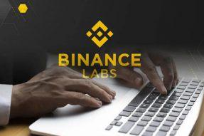 激励性Web3数据隐私项目HOPR筹集100万美元,由Binance Labs资助