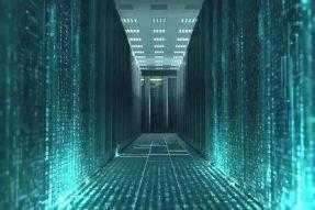 在科技的浪潮中,我们从未缺席,DIT就是未来!