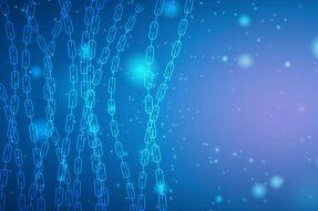 以太坊开发商 ConsenSys 与 Filecoin 开发团队合作进行项目间集成,增强互操作性