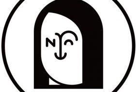 NFT登陆火币Prime,又一个明星币初见端倪
