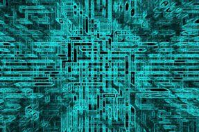 英国CMA调查分析亚马逊的业务数据是否构成垄断