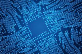 夏洛克金融—基于区块链技术与芯片科技为底层资产的数字通证