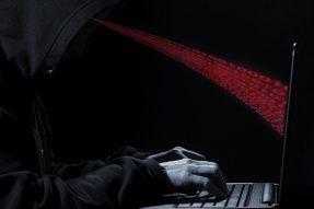 勒索软件攻击:美国代表要求 Colonial Pipeline、CNA Financial 提供付款细节