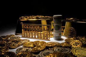 高盛;在对冲通胀方面,加密货币更像是铜而非黄金的替代品