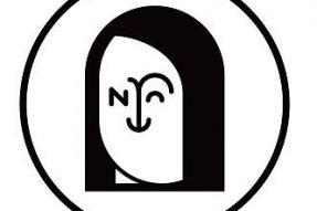 APENFT项目和代币NFT介绍