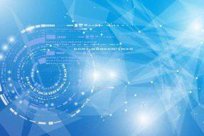 华安证券:中控技术战略布局与行业转型需求双轮驱动