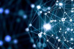 GSOF数字金融生态系统 链接区块链与传统金融的桥梁