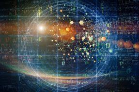 报告预测,到2021年底东南亚网络消费者数量达到3.5亿