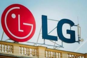 LG电子向通用汽车支付最多达19亿美元,以赔偿Bolt EV召回所产生的损失